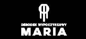 OŚRODEK WYPOCZYNKOWY MARIA